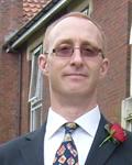 Paul Donnellan