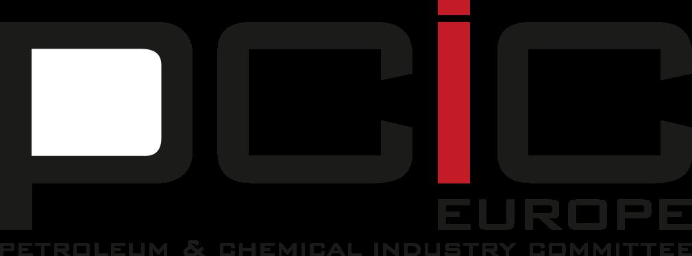 PCIC Europe